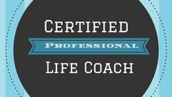 Free 30 minutes life coaching call