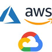 Cloud Computing SF