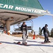 SoCal Snowboard Daily