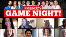 Online Fun & Games Social Party