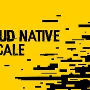Cloud Native @Scale