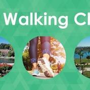 SD Walking Club
