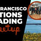 San Francisco Options Trading Group for Monthly Income