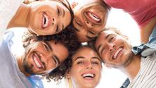 How To Rekindle Your Social Skills And Social Life (FREE WORKSHOP)