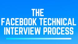 The Facebook Technical Interview Process with Former Facebook Recruiter