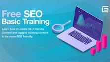 Basics of SEO for WordPress ONLINE Training