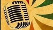 Joint NYPL-NWU Open Mic (Virtual Event)