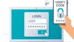 Cybersecurity | Modern Authentication Overview