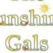 The Sunshine Gals