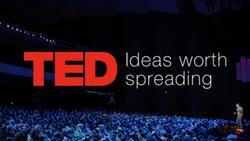 TEDTalk - Procrastination