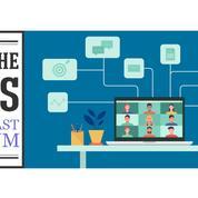 Virtual Write the Docs - West Coast Quorum