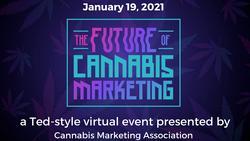 Future of Cannabis Marketing