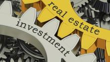 Real Estate, Business and Self Development, Open Discussion