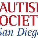 Autism Society San Diego