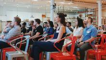 NYC dbt meetup online