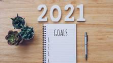 Photography Goals for 2021 - Q3 Review