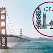 The San Francisco Java User Group