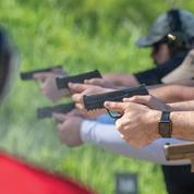 Inland Empire Shooters Group