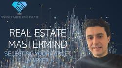Real Estate Mastermind w/ Stefan Tsvetkov