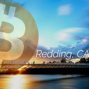 Redding Bitcoin