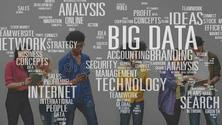 Discover Data Analytics Preview Course