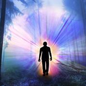 Supernatural, Spiritual & Intuitive Adventures