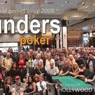 Rounders Poker