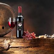 Pasadena Wine Society: Wine Tasting Events and Dinners