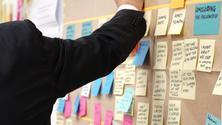 Pitfalls of Project Management