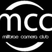 Millbrae Camera Club Meetup