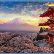 【SF】Japanese - English language exchange at Online