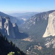 Take a Hike - Coed hiking group