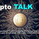 Crypto - Bitcoin - Blockchain Lets Get Rich Together