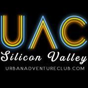 Urban Adventure Club Silicon Valley