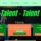 ShowTalent-TalentShow
