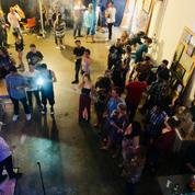 Mesa Loft Studios - OC Photo Studio, Events, Models, Photo