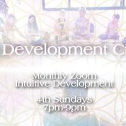 Soul Development Circles