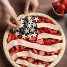 Bay Area Pie-Makers