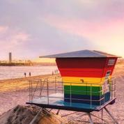 Long Beach/Orange County LGBTQ+ Professionals