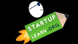 [Online Meetup] How To Raise Funds For Your Startup?