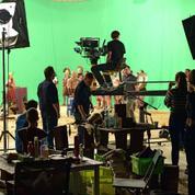 Los Angeles Independent Filmmaking