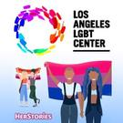 HERstories: LGBTQ+ Women's Social Group