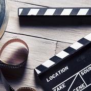LA Indie Filmmakers