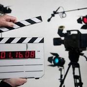 LA Filmmaker Network