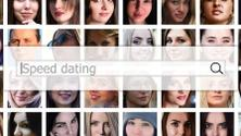 Virtual Speed Dating for Singles with Graduate or Professional Degrees