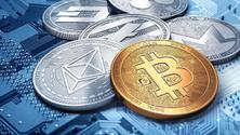 Free Classes in Crypto Currency Trading and Investing