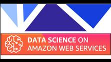 Data Science on AWS Monthly Webinar: Advanced Analytics and AI/ML