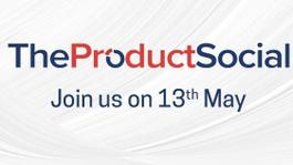 The Product Social