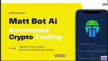 Crypto Enthusiasts Online Trading Platform Training