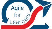 How to use Agile in Education for the 2021-2022 school year